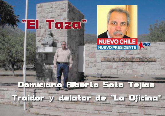 el_Taza_traidor