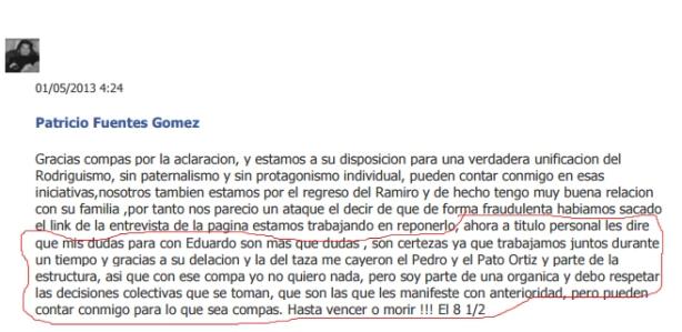 Patricio_fuentes_Gomez